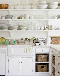 ideas for kitchen shelves 179 best open shelves images on home open shelves and