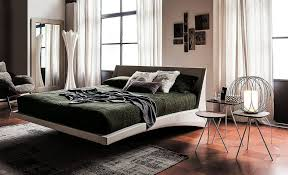 Platform Sleigh Bed Bedroom Furniture For Cheap Kitchen Furniture Sale Only Beds And