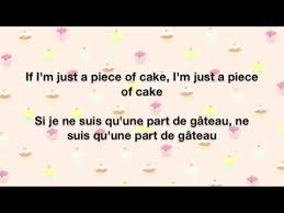 baixar melanie martinez cake lyrics download melanie martinez