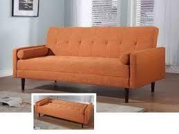queen size convertible sofa bed sofa small sleeper sofa unusual sleeper sofa for small
