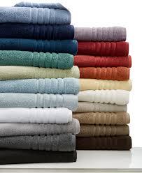 best deals on bath towels during black friday 2016 bath towels macy u0027s