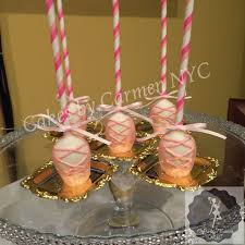 47 best cake pops and other birthday treats images on pinterest