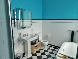 bathroom shaving cabinets bathroom mirror and shaving cabinet