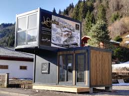 bureau de vente immobilier immobilier de bureau source d inspiration location immobilier