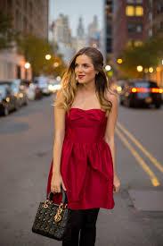 dress gal dress gal meets glam