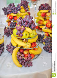 amazing fruit decoration ideas for wedding home decor interior