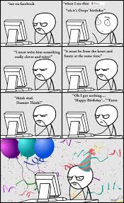 Birthday Memes For Facebook - birthday meme facebook happy birthday pinterest birthday
