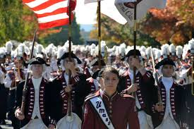 umass amherst alumni association plymouth ma umass marching