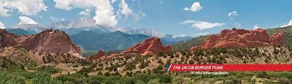Colorado Springs Family Physicians Mountain Northeast Colorado Springs Real Estate Homes Of Colorado Springs