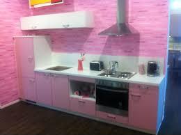küche pink pino musterküche reddy pink ausstellungsküche in bielefeld