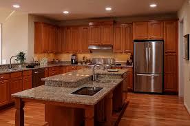 universal design kitchen island kitchens pinterest design