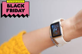 black friday best buy deals best buy u0027s black friday deals include discounted apple watch and