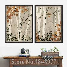 compare prices on paintings tree online shopping buy low price