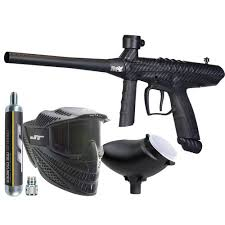 black friday paintball sale paintball markers paintball guns paintball marker kits academy