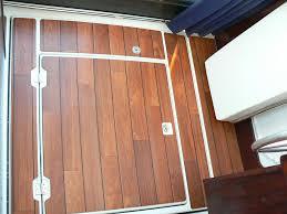 salle de bain de bateau lino salle de bain saint maclou 20170829073216 u2013 arcizo com