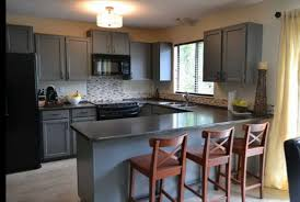 Kitchen Cabinet Refinishing Denver by Cabinet Painting Denver Painting Kitchen Cabinets And Cabinet