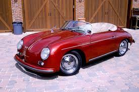 porsche 904 replica the most beautiful car i u0027ve ever seen miata turbo forum