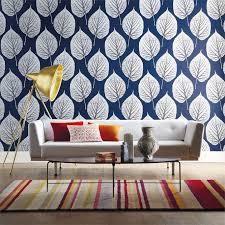 papier peint harlequin 100 papier peint harlequin ferm wallpaper wallpapersafari