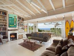 home interiors website 78 best interiors with our posters images on vintage