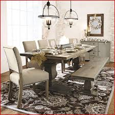 aldridge antique grey extendable dining table aldridge extendable dining table fresh decorators collection
