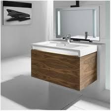 Roca Bathroom Vanity Units 146 Best Decoración Images On Pinterest Gardens Ideas For