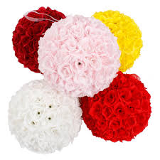 home decoration flowers 10