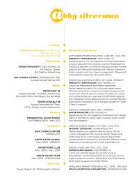 Example Graphic Design Resume by Best Ideas Of Graphic Design Resume Cover Letter Examples In