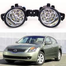 nissan altima led headlights online buy wholesale nissan altima led lights from china nissan