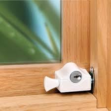 Security Locks For Windows Ideas Security Locks For Windows Ideas Stay Safe By Installing Window