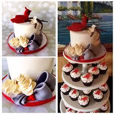 shoe cake high heel shoe cakes 3d cakes makeup cake purse cake