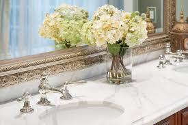 Oakland Kitchen Cabinets Decorating Wonderful Granite Expo Emeryville For Chic Kitchen