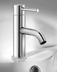 grohe faucet bathroom cintinel com