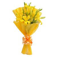 Cheapest Flowers Flowers To Hyderabad Online Cheapest Flower In Hyderabad Lily