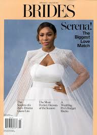 brides magazine brides magazine the i do s more real the magazine more