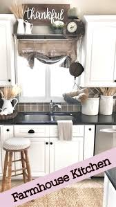 shabby chic kitchen decorating ideas shabby chic kitchen design ideas simple for decorating