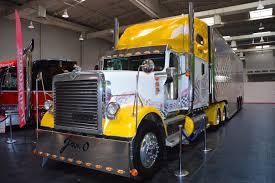 international semi truck file 1999 international 9300 eagle semi trailer free image
