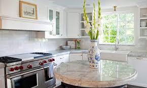Discount Kitchen Islands With Breakfast Bar Kitchen Amazing Kitchen Island Plans Cheap Kitchen Islands