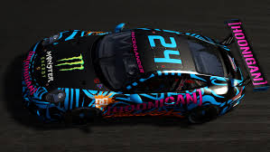 hoonigan cars real life have your say show us your livery racedepartment