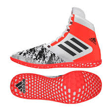 s boxing boots nz boxing boots sugar s boxing equipment store sugar s