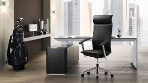 choisir chaise de bureau quelle chaise de bureau choisir quand on a mal au dos