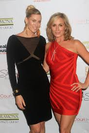 what does josh kristens husband do from rhony sonja morgan i will not waste my valuable energy helping kristen