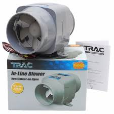 12 volt marine fans marine vents boat blowers marine outboard blower great lakes skipper
