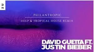 download lagu justin bieber 2u lyrics david guetta ft justin bieber 2u seeb remix official audio