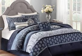 furniture used king size bedroom sets craigslist beds for sale