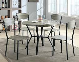El Dorado Furniture Dining Room Dining Tables Dining Room Furniture Sets Dining Room Sets Cheap