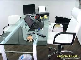 meuble bureau occasion mobilier de bureau vannes meuble bureau occasion lovely mobilier