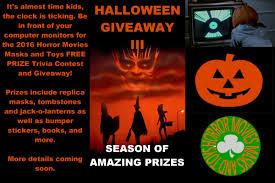 2016 big halloween giveaway presented by hmmat u2013 horror trivia