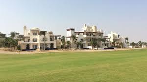 Schlafzimmerm El Im Angebot Ancient Sands Resort El Gouna In El Gouna U2022 Holidaycheck