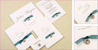 wedding invitations sydney awesome album of handmade wedding invitations sydney which viral