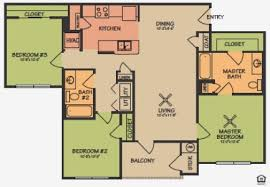 3 bedroom apartments in midland tx 3 bedroom apartments midland tx beautiful pass pointe apartments for